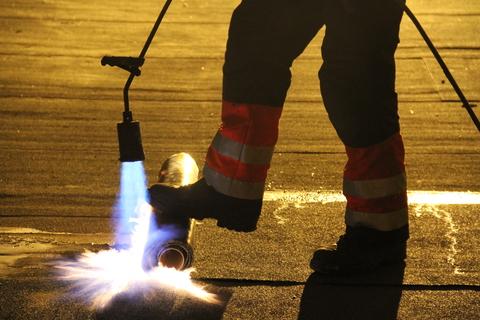 Dakdekkersbedrijf Brabant Installatie Nederland Dakspecialist Daklekkages Dakspecialist Daklekkage Dakdekker Dakbedekking Dakgoten Dakdekkers