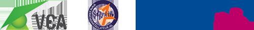 Dakdekkersbedrijf Brabant