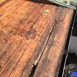 Dakdekkers Breda Dakdekkersbedrijf Brabant Dakspecialist Dak Installatie Nederland Dakspecialist Daklekkages Dakspecialist Daklekkage Dakdekker Dakbedekking