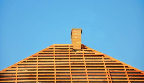 Bitumen Dak Kunststof dakbedekkingen Bitumineuze dakshingles Dakisolatie voor platte daken Koperen en zinken dakgoten Zinken dakbedekkingen.
