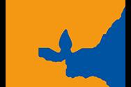 Dakdekkersbedrijf Brabant Dakbedekking Lekkages Dakdekker Logo